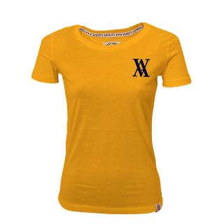 Louisiana Ladies T-Shirt, Combined