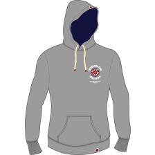University of Winchester English Language Society Denver Hoodie