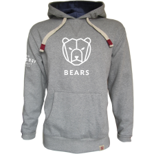 Royal Holloway Bears Denver Hoodie