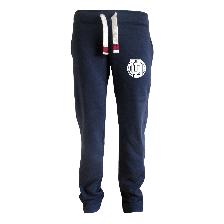 Derby Princeton Slim Fit Jogger - Circle