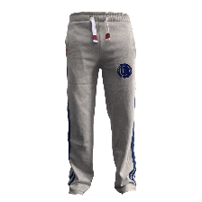 Derby Yale Jogger - Circle