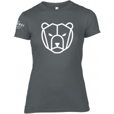 Royal Holloway Bears Louisiana T-Shirt