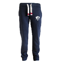 TSD Lampeter Princeton Slim Fit Jogger - Shield