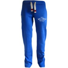 Royal Holloway Princeton Slim Fit Jogger - University of London Print