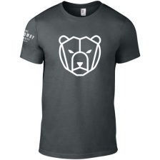 Royal Holloway Bears Colorado T-Shirt