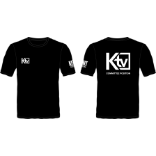 KTV Committee T-Shirt