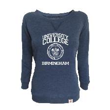 UCB Augusta Sweatshirt - Arizona