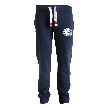 UCB Princeton Slim Fit Jogger - Circle