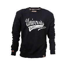 UCB Dallas Sweatshirt - Warp