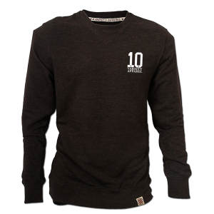 Dallas Sweatshirt, Original 10