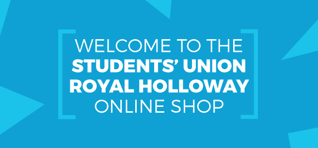Royal Holloway Store
